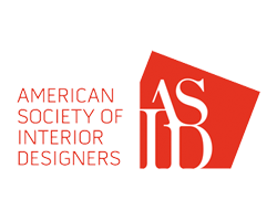 American Society of Interior Designers logo